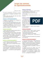 1esofrado_renforcement Et Revision _corriges (1)