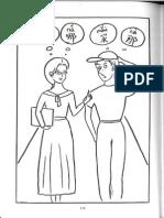Manual chino 2 (5/8)