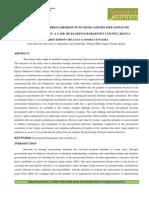 8.Man-positioning of Procurement Functions-peter Kiprotich Cheruiyot
