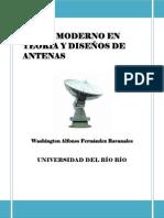 antenas-ubb-110721110221-phpapp01