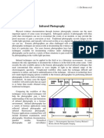 Infrared_Photography_research_paper.pdf