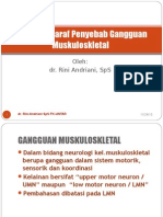 Dr. RINI Neuromusculoskeletal_New