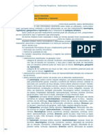 TERMO DE CONSENTIMENTO INFORMADO_EPILEPSIA.pdf