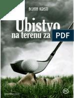 AGATA KRISTI-1923-UBISTVO NA GOLF TERENU.pdf
