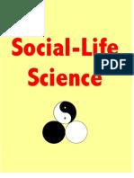 Social-Life Science