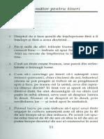 Constantin Noica-Carte de Intelepciune Pag.11-34 (1)