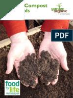2d Composting School