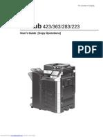 BizHub 423 - Copy Operations.pdf