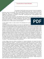 correction ricardo 2010