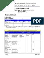 Oh Examiner Guide (56804 v1)