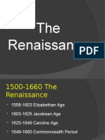 341+The+Renaissance+Period.ppt
