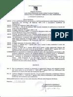 BELCUORE ANTONINO 2013 CIAPI LO NIGRO CARRERA BELCUORE DE VITA SPARMA MONTEROSSO CORSELLO GAMBINO BELLISSIMO COMPAGNO SCADUTO MONTEROSSO DDG_n_1284
