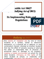 Anti-Bullying Act & IRR(pdf).pdf