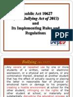 Anti-Bullying Act & IRR(pdf).pdf