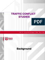 Traffic Conflict Study- Right Hand Drive1.pdf