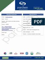 Dimethyl Carbonate Getpdf 001471