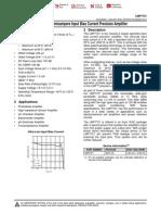 lmp7721.pdf