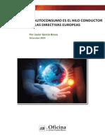 Cuaderno IPM Autoconsumo -JGB