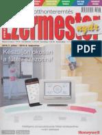 Ezermester.2015.07-08.Hun.Scan.Ebook-iNSANE.pdf
