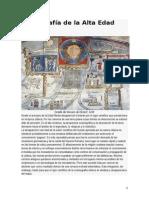Cartografía de la Alta Edad Media.doc