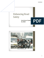 ICT_for_Road_Safety_by_Saroj_Kumar_Pradhan_Road_Department.pdf