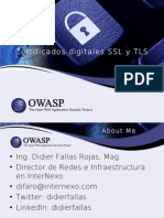 6.OWASP Day Costa Rica Didier