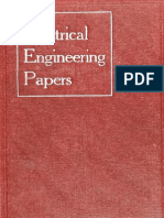 electrical engg paper.pdf