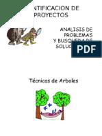 ARBOLES -