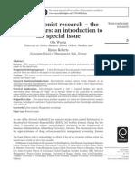 IR 3.pdf