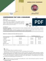 Grand-Siena-2013.pdf