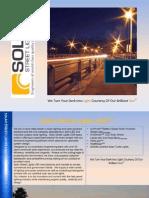 Full Line Brochure 2 2015
