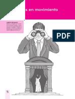 Bejarano Alberto -Biopoderes en movimiento.pdf