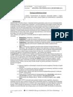 apfisiologiadamembrana2012