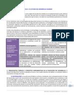 TEMARIO+PSICOLOGIA+DEL+DESARROLLO (1)