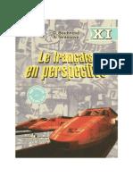 Le Francais en Perspective 11
