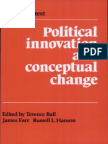 [Terence Ball, James Farr, Russell L. Hanson] Poli(BookZZ.org)