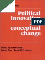 [Terence Ball, James Farr, Russell L. Hanson] Poli(BookZZ.org)