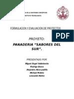 PROYECTO PANADERIA SABORES DEL SUR.docx