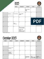 2015 16 school calendar