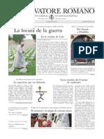 38   19-09-2014.pdf