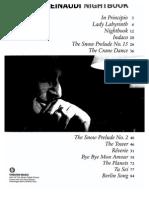 Senza titolo.pdf