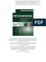 Phytochemistry_propap