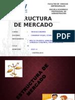 Estructura de Mercado_lunes