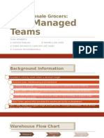 Self-Managed Team - FINAL edit.pptx