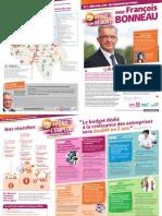 Journal n°2 - Édition Indre-et-Loire