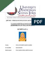 QPP 3013
