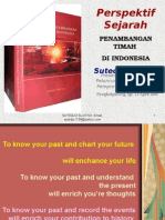 Sejarah Pertambangan Timah di Indonesia.ppt