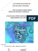 A Química da Célula.pdf