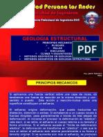 GEOLOGIA 12.1
