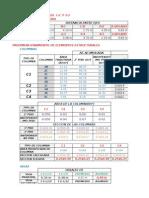 1.4CM+1.7CV_ANALIS_D_5P